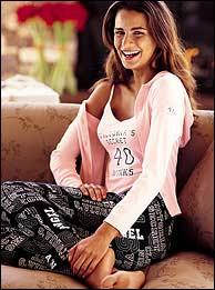 http://www.mozinha.com/archives/pijama.jpg