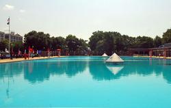 piscinao2.jpg